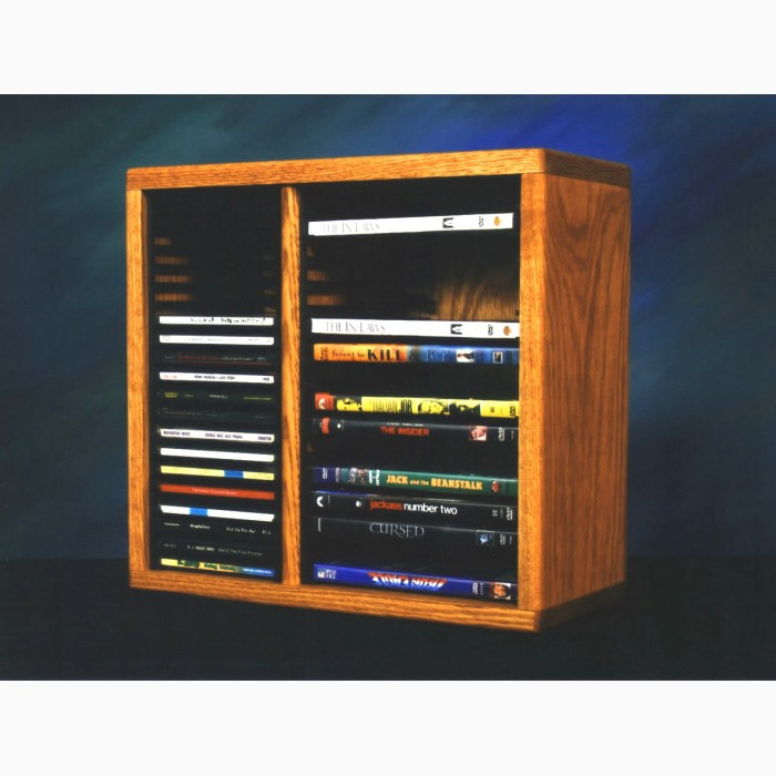 Astonishing 211 1 Cd Dvd Storage Cabinet Home Interior And Landscaping Elinuenasavecom