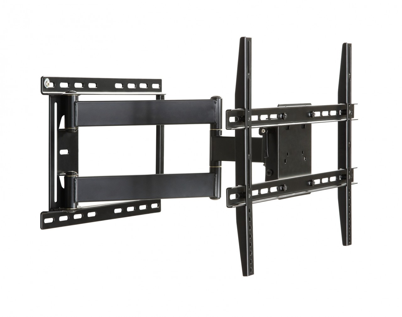 fitueyes universal swivel tv stand base wall mount for 50 55