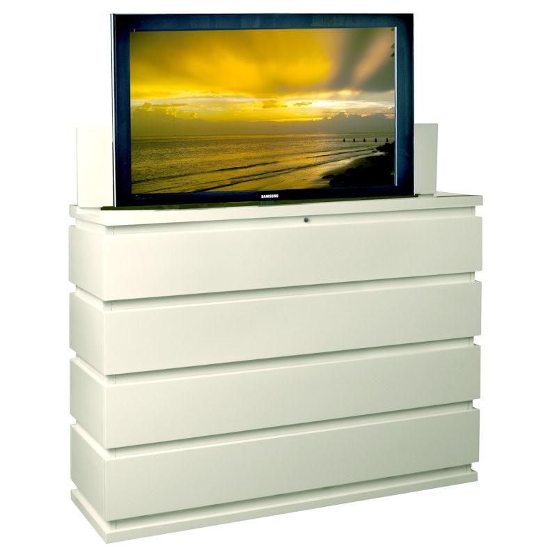 sold prism white tv - Prism Tv