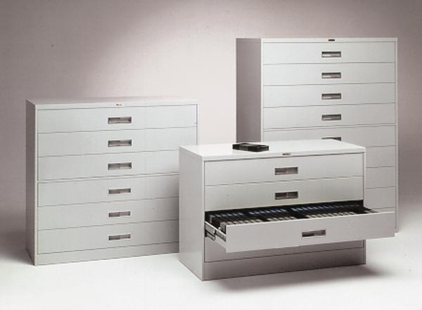 Tx dallas cabinets wholesale
