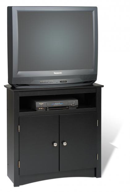 BTV-3232.jpg