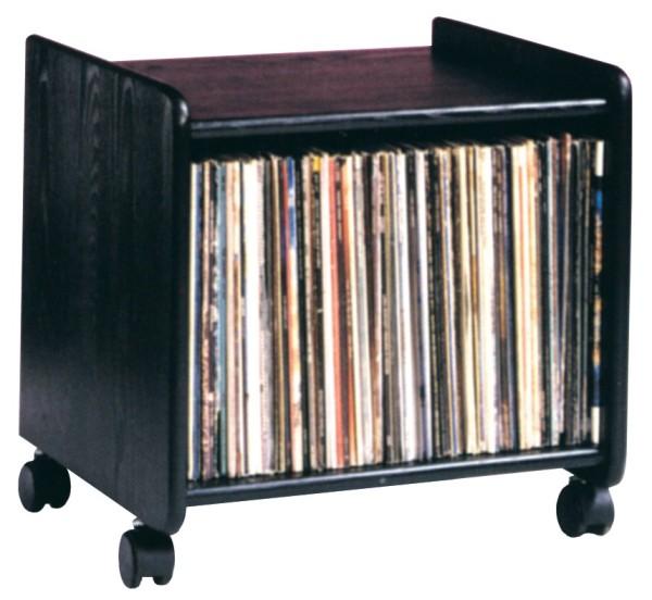Photo Album Storage Furniture Wasedajp Home Deco