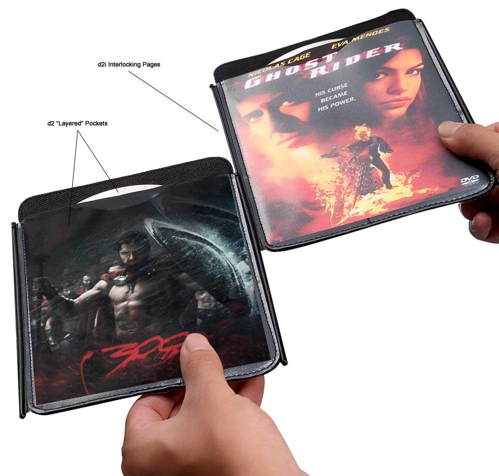 SL-d2i-DVD-RP-25-50.jpg