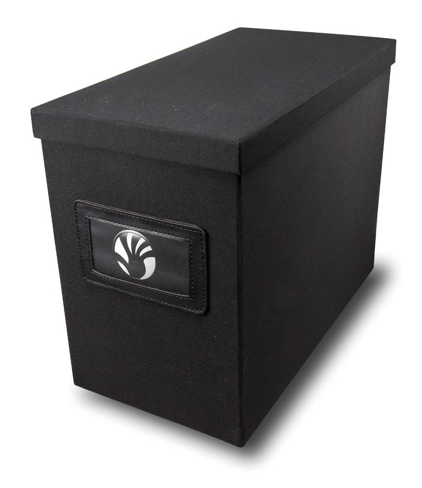SL-d2i-DVD-box.jpg