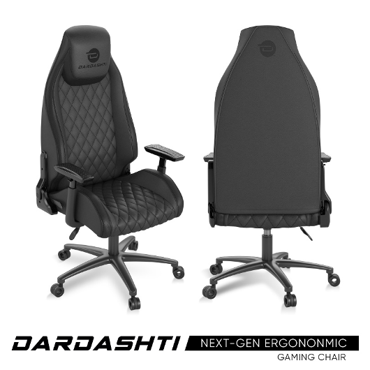 dardashti-chair-black