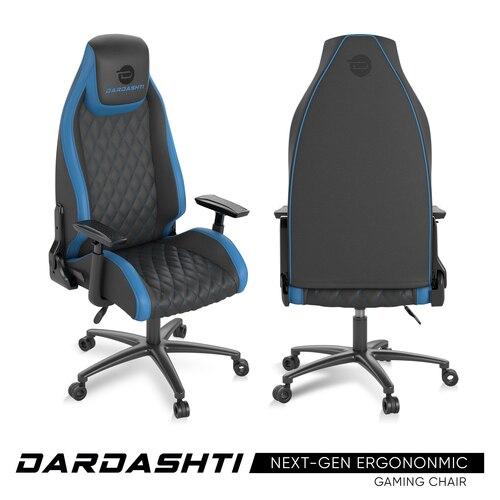 dardashti-chair-blue