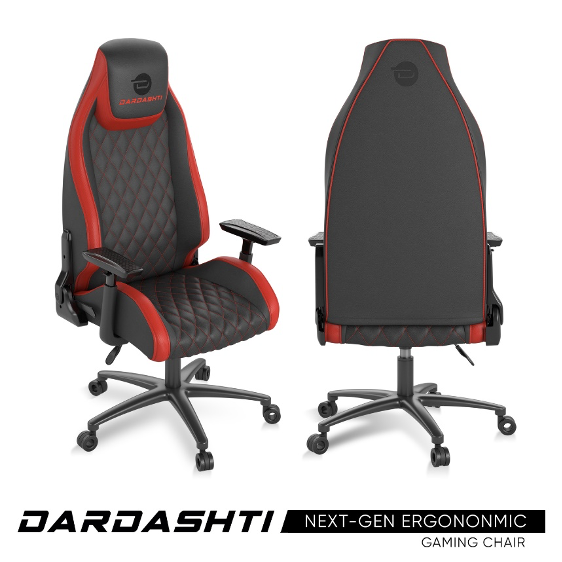 dardashti-chair-red.png