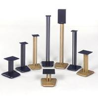 Audio Racks & Speaker Stands