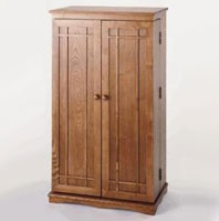 Media Storage Wood · Media Storage Wood DVD Cabinet ...