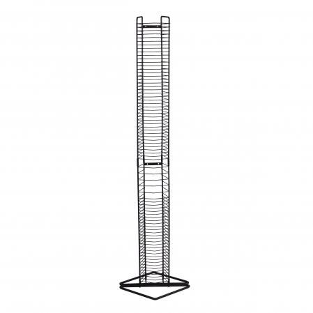 Cd Onyx Tower - 80