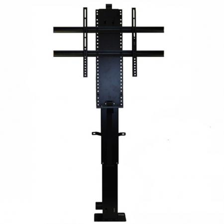 Whisper Lift Ii Pro Advanced TV Lift
