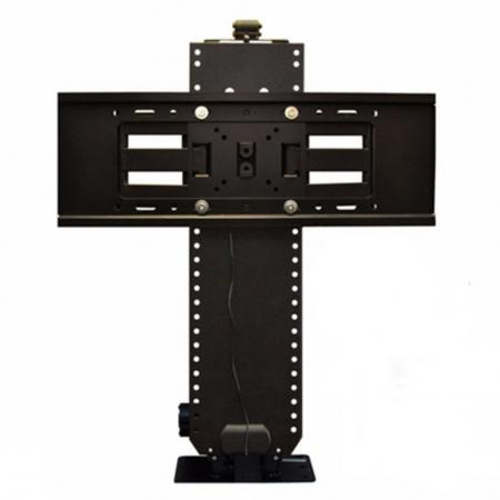 Whisper Lift Ii Pro Swivel TV Lift