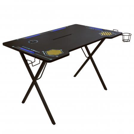Atlantic Gaming Desk Viper 3000