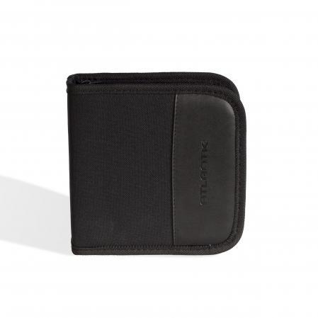 Metro Lite 32 Disc Wallet