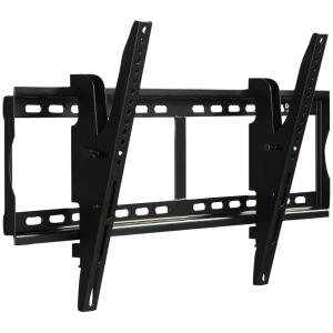 Large Titling Mount In Black
