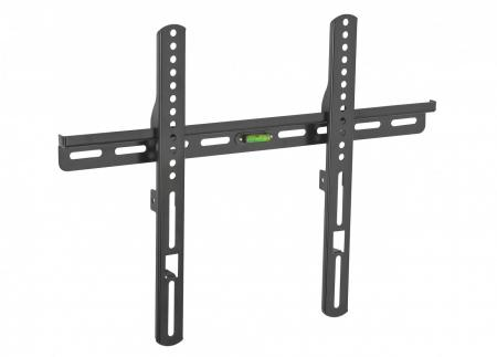 Thin Fixed Wall Mount For 25 Inch To 42 Inch Flat Screen TV