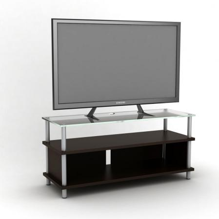 Table Top TV Stand