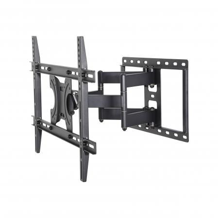 Tilting Swivel TV Wall Mount Kit for 42
