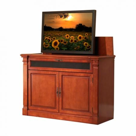 Adonzo TV Lift Cabinet