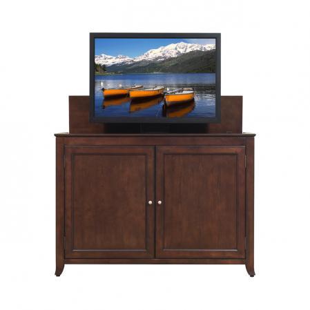 Monterey TV Lift Cabinet