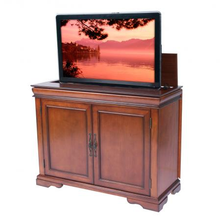 Tremont TV Lift Cabinet