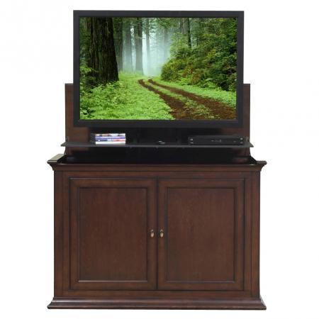 Harrison TV Lift Cabinet