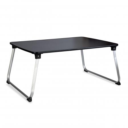 Atlantic Folding Laptop Table Stand XL 27.6