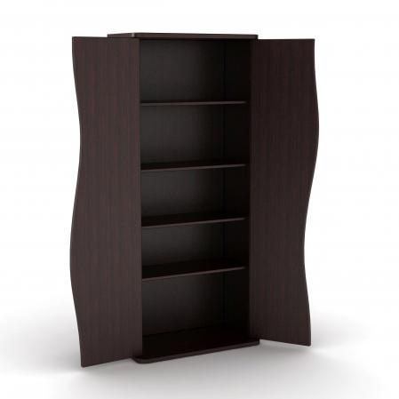 Venus Media Cabinet