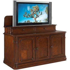 Banyan Creek TV Lift Cabinet