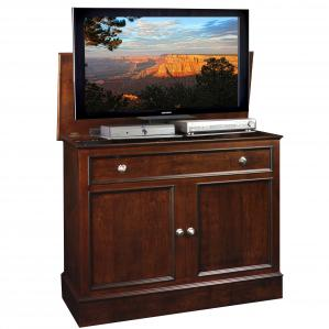 Traveler TV Lift Cabinet