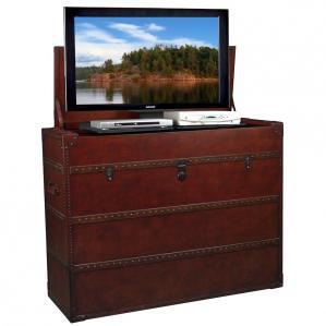 Carlton TV Lift Cabinet