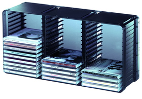 Dvd Desktop Storage Cd Desktop Storage Dvd Rack Cd Rack