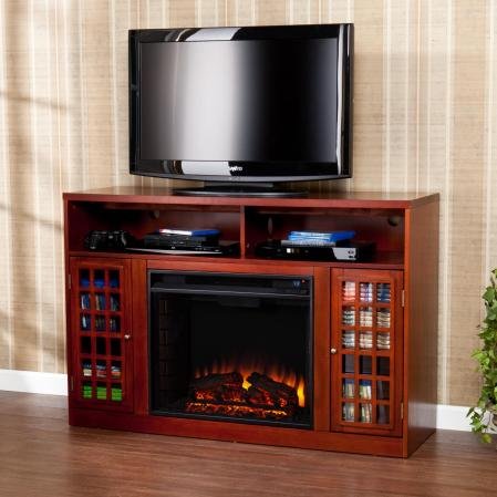 The Best Selection Of Cd Dvd Storage Available In Cabinets