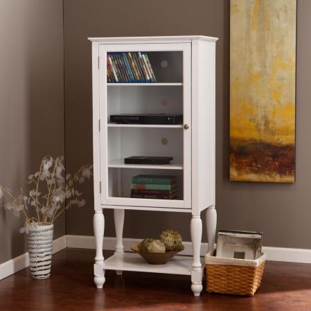 Caden Storage & Display Tower