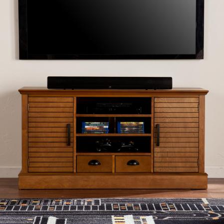Celina TV/Media Console