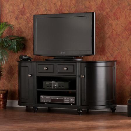 Dandridge TV/Media Stand