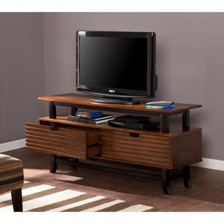 SOLD Markston TV/Media Stand