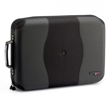 Hardbody Pro 360 Cd Black Wave