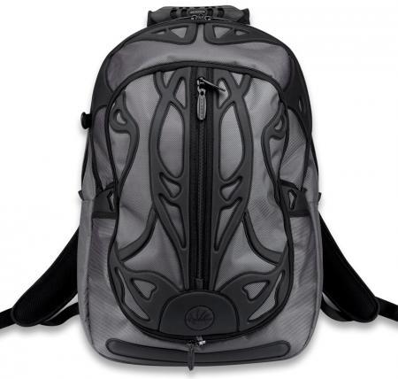 Velocity Backpack Spyder17 Laptops