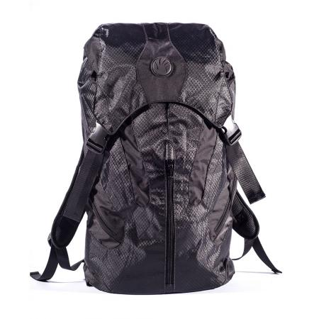 Kampus Backpack BLACK 17 Inch and 18 Inch Laptops
