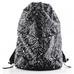Stovepipe CHAOS 18-inch Laptop Backpack