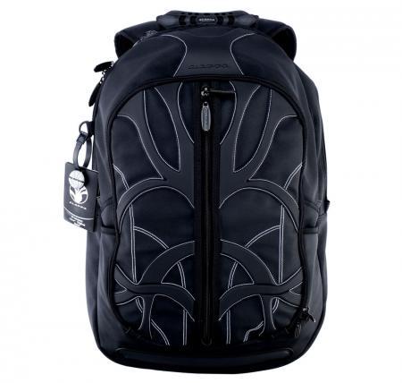 Velocity Backpack MATRIX 17 Inch laptops
