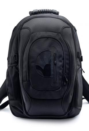 M.A.S.K. High-Five Backpack 17 To 18 Laptops