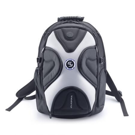M.A.S.K. Koa Backpack 17 To 18 Laptops