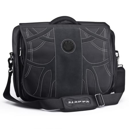 Kiken Matrix Laptop Shoulder Bag