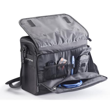 Jedi Mind Trix Accessory And Tablet Bag