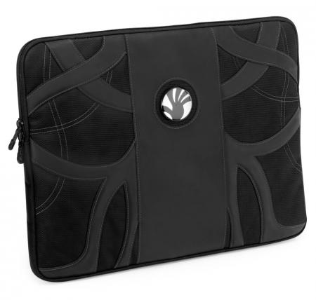 15.4 Inch PTAC Matrix Laptop Sleeve