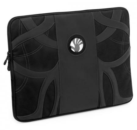 15.4 Inch PTAC Matrix Laptop Sleeve
