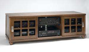 TVSD60WAL 60-inch Plasma TV Stand